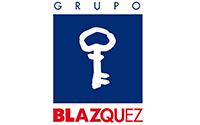 Grupo Blazquez