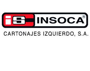 insoca