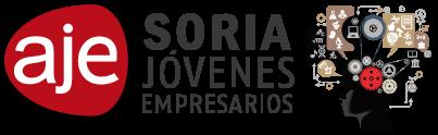 Aje Soria, Asociación de Jóvenes empresarios y emprendedores de Soria