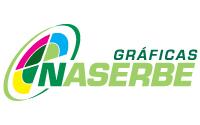 Gráficas NASERBE