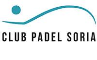 Club de Pádel Soria