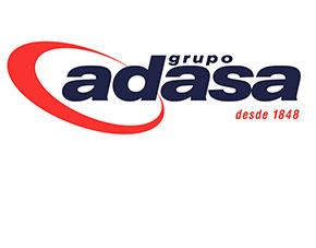 adasa