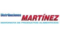 Jose Antonio Martínez Díez ,s.l.