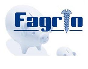 fagrin