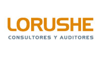 LORUSHE consultores y auditores