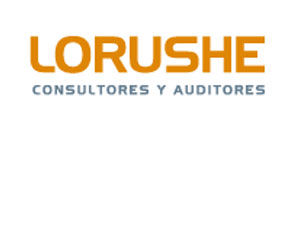 lorushe