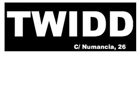 twidd
