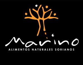 Alimentación Marino
